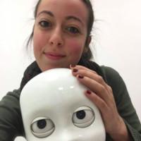 Gabriella Pizzuto, Ph.D.